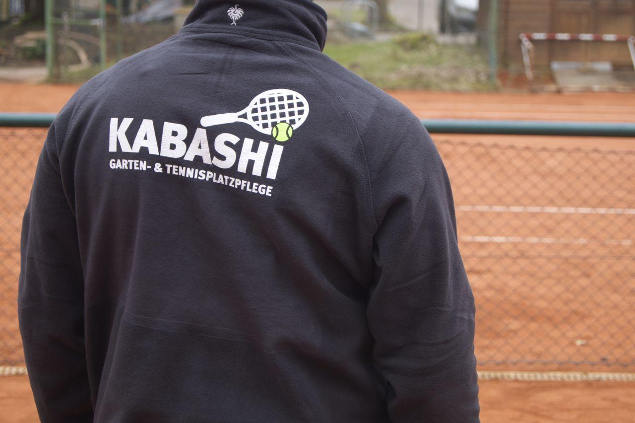 Gartenbau Henstedt Ulzburg kabashi garten und tennisplatzpflege